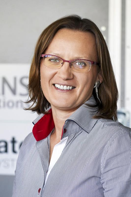 Magda Wierzba