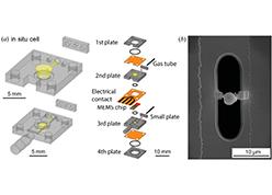 PtyNAMi: ptychographic nano-analytical microscope