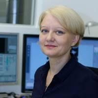 Dr. Mihaela Albu