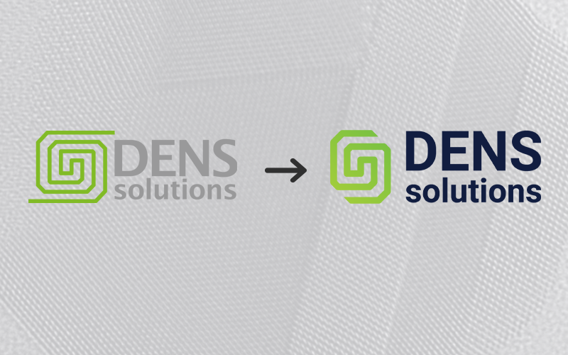 Introducing our new DENSsolutions brand identity